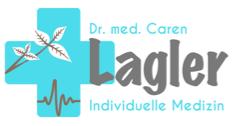 Dr Lagler
